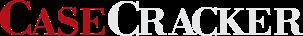 lg-logo-case-cracker