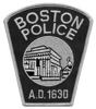 logo-boston-police