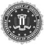 logo-fbi