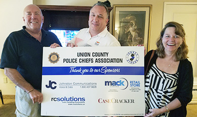 union county sponsorship