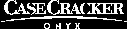 CaseCracker Onyx