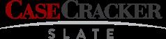 CaseCracker Slate